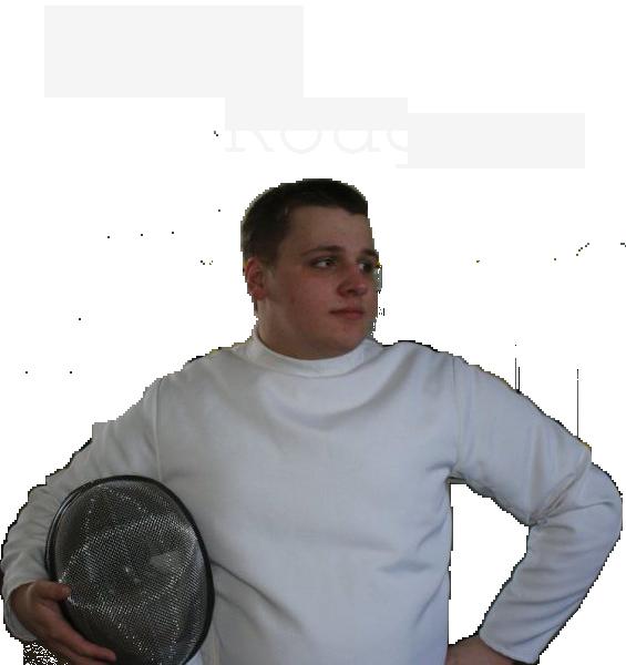 Dan Rodgers