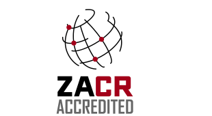 ZACR_Accredited4